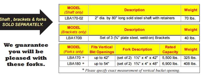 loader-bucket-forks
