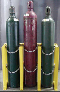 & Transportation Cabinets u0026 Gas Cylinder Equipment