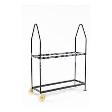 kelectriczone moreover Standard Tire Display Rack P 5167 further Pentair Lift Brush Spring Gw9522 furthermore Connecting Clip 4x90 Degrees furthermore . on modular shopping cart