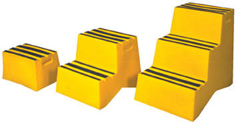 Office Step Ladders Custom Amp Standard Commercial Ladder