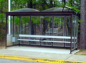 The most important thing to remember when you decide to order an aluminum shelter from Easy Rack is that we utilize a comprehensive planning process to create the perfect building to meet your needs.