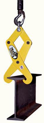 Gantry Cranes Material Handling Equipment Product