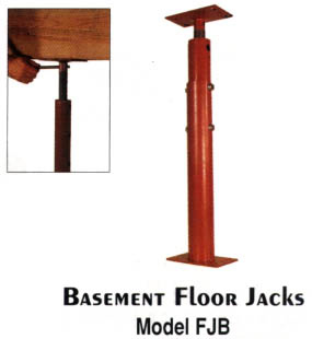 Utility Cart Jack Amp Dolly Accessories Material Handling