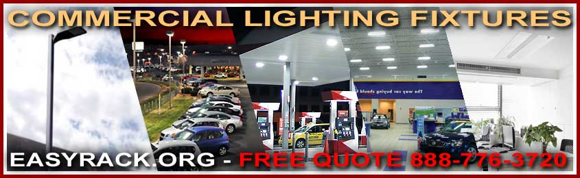 Indoor And Outdoor Commercial Lighting Fixtures For Sale Factory Direct Guarantees Lowest Price