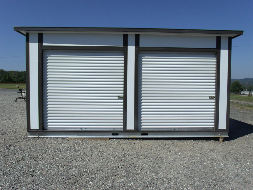 Metal buildings sales design installation services for Prefabricated outdoor buildings
