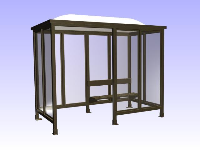 Portable Smoking Shelters : Smoking shelters visionmasters