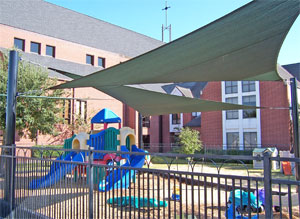 Outdoor Canopy by MDM | Shade Canopy | MDM Shelters
