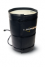 30 Gallon Drum Heater